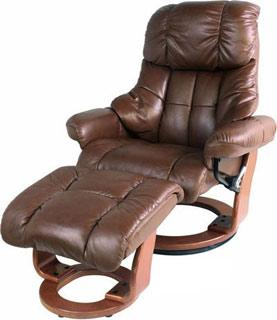 Кресло бабл